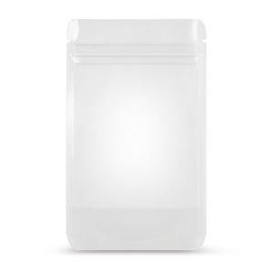 ldpe-druckverschlussbeutel-ohne-beschriftungsstreifen-50-base